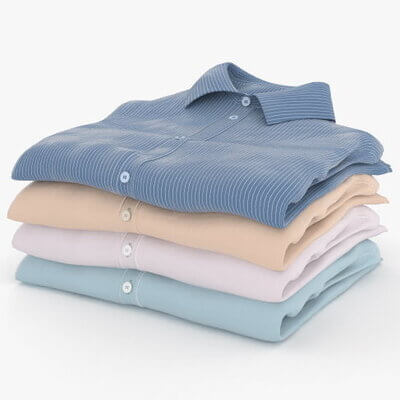 Best Dry Cleaners London