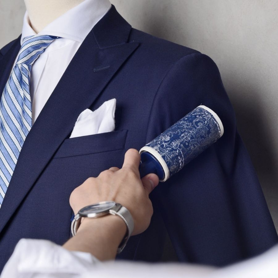 central london dry cleaning