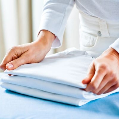 Fulham Dry cleaners