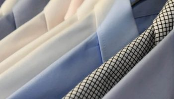 Laundry service pick up and delivery
